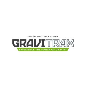 Конструктор GraviTrax — победитель премии «Золотой Медвежонок-2020»