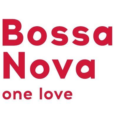 Только в интернет-магазине: акция 3=2 на одежду Bossa Nova