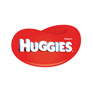 Дни Huggies в сети «Детский мир»
