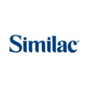 Скидка 30% на покупку Similac!