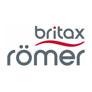 Только в интернет-магазине: дополнительная скидка до 15% в корзине на товары BritaxRoemer