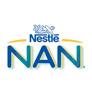 NAN Organic в «Детском мире»