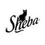 Акция 4+1 на корм для кошек Sheba