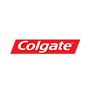 Зубная щетка в подарок при покупке зубной пасты Colgate
