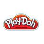 Только в интернет-магазине: акция 1+1 на товары для творчества Play-Doh