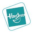 Только в интернет-магазине: скидка 50% на вторую игрушку Hasbro