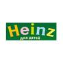 При покупке сухой каши Heinz — питьевая каша в подарок