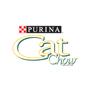 Акция 4+1 на товары Cat Chow
