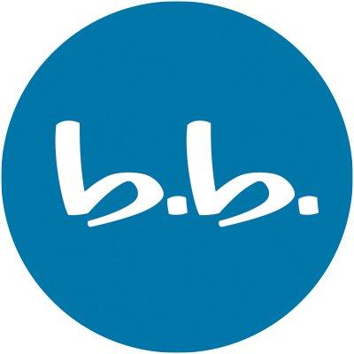 Только в интернет-магазине: доп. скидка 10% на школьную коллекцию Button Blue по промокоду