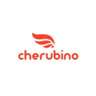 Только в интернет-магазине: доп. скидка 10% на бренд Cherubino по промокоду