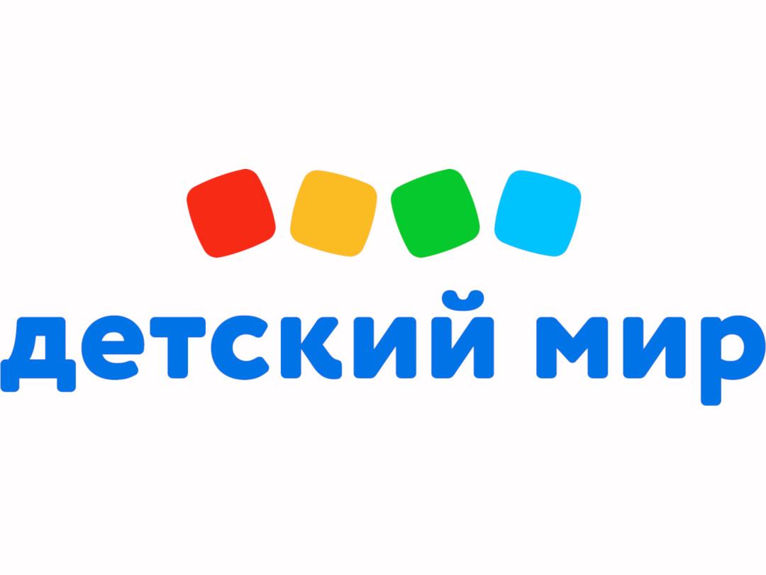 Антиковидные ограничения в Калининградской области