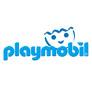 Скидка 30% на все игровые наборы Playmobil