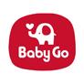 Только в интернет-магазине: дополнительная скидка 15% в корзине на игрушки для малышей Baby Go в Республике Казахстан