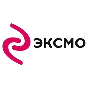 Только в интернет-магазине: доп. скидка 50% в корзине на книги издательства Эксмо