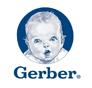Скидка 20% за отзыв о пюре Gerber