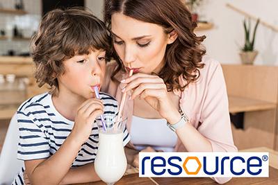 Почему полноценное питание так важно для детей и взрослых?