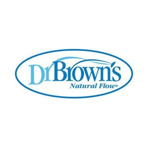 Поильник Dr Brown's Cheers 360