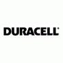 Третья упаковка батареек Duracell в подарок