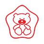 """Только в интернет-магазине: дополнительная скидка 10% на товары-победители премии """"Золотой медвежонок"""" по промокоду"""