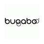 Только в интернет-магазине: дополнительная скидка 10% на весь ассортимент Bugaboo по промокоду