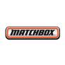 Акция 3+1 на машинки Matchbox