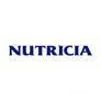 Жидкие каши Nutrilon – польза и вкус в удобном формате