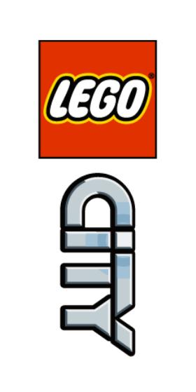 Сэкономьте 1000 рублей! Супер упаковка LEGO 4в1