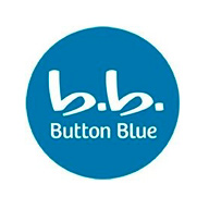 Только в интернет-магазине: акция 1+1=3 на бренд Button Blue