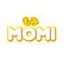 Только в интернет-магазине: дополнительная скидка 7% на подгузники Momi по промокоду
