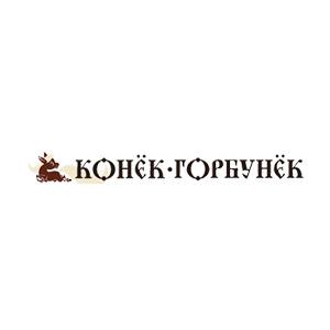 Только в интернет-магазине: доп. скидка 10% в корзине на стульчики Конёк-Горбунёк
