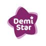 Только в интернет-магазине: дополнительная скидка 15% в корзине на игрушки для девочек Demi star