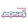 Только в интернет-магазине: дополнительная скидка на вторую упаковку трусиков Joonies