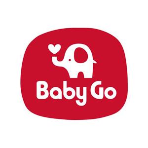 Только в интернет-магазине: акция 1+1 на игрушки для малышей BabyGo