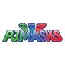 Скидка на фигурки PJ Masks