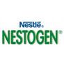 Скидка 40% на второй товар Nestogen в Республике Казахстан