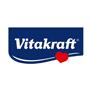 Только в интернет-магазине: акция 3+1 на консервированные корма для кошек Vitakraft Poesie