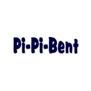 Только в интернет-магазине: дополнительная скидка 10% на наполнители Pi-Pi-Bent  для кошек в корзине