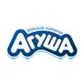 Только в интернет-магазине: дополнительная скидка 15% на продукцию Агуша по промокоду