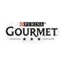 Только в интернет-магазине: дополнительная скидка 10% на корма Gourmet для кошек по промокоду