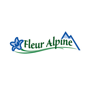 Акция 2+1 на сок с водой Fleur Alpine