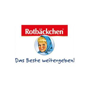 Только в интернет-магазине: акция 1+1 на на соки Rotbackchen