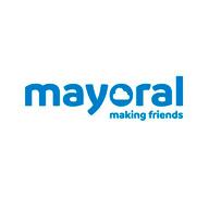 Только в интернет-магазине: доп. скидка 10% на одежду и обувь Mayoral по промокоду