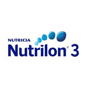 Участвуйте в спец. проекте от Nutrilon3 и получайте скидки на покупку*!