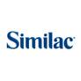 Скидка 20% за отзыв о смесях Similac Gold