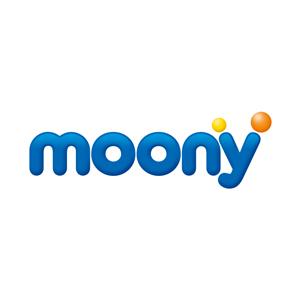 Дополнительная скидка 35% на вторую упаковку Moony