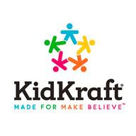 Только в интернет-магазине: дополнительная скидка до 35% в корзине на кукольные домики Kidkraft