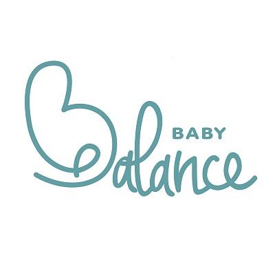 Скидка 20% за отзыв о косметике Baby Balance