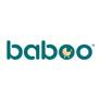 Только в интернет-магазине: дополнительная скидка 30% на продукцию Baboo по промокоду