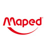 Акция 3=2 на канцелярские товары Maped