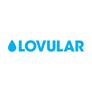 Только в интернет-магазине: дополнительная скидка 10% при покупке двух упаковок подгузников или трусиков «Солнечной серии» Lovular